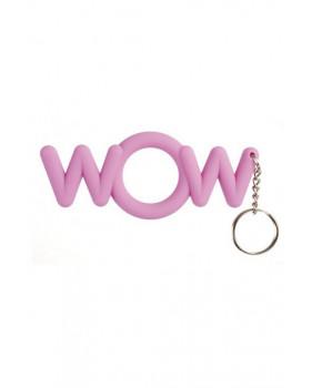 Эрекционное кольцо Wow