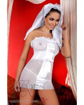 PAIGE Костюм невесты L/XL
