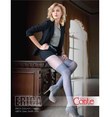 Колготки Conte Erica в ассортименте
