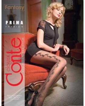 Колготки Conte Prima в ассортименте