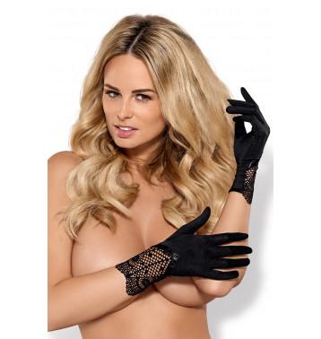 "перчатки ""Moketta"""