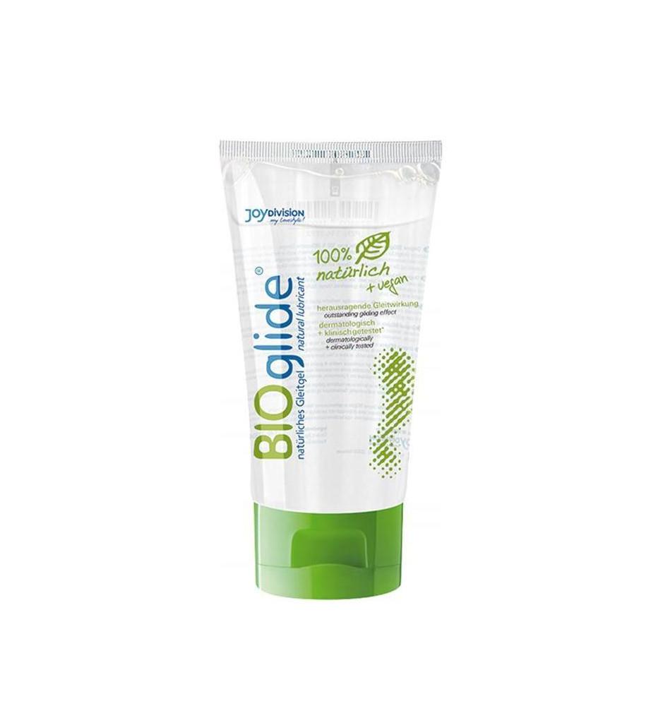 Смазка BIOglide neutral, 150 ml