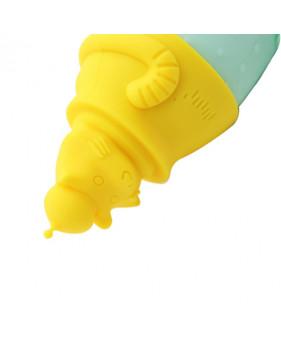 Стимулятор Magic Cap accessory