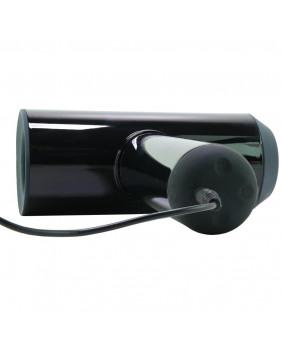 Уникальный автоматический водный мастурбатор с мощной вибрацией PDX Elite Hydrobator