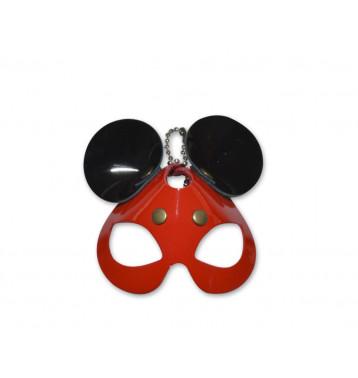 Сувенир Маска Мышки