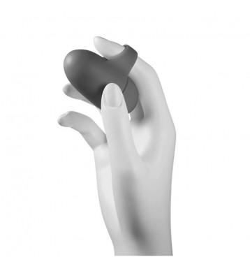 Bijoux Indiscrets Пальчиковый вибратор