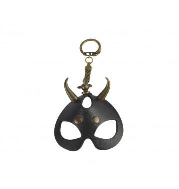 Сувенир маска Черт