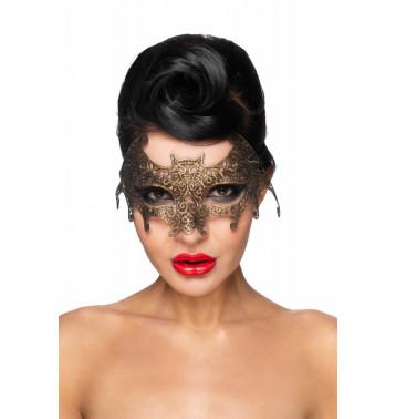 Карнавальная маска Унукэльхайя