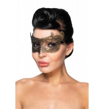 Карнавальная маска Шедар