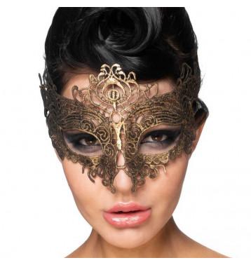 Карнавальная маска Шедди