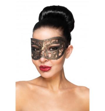 Карнавальная маска Хатиса