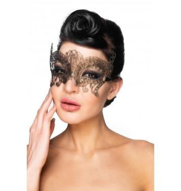 Карнавальная маска Альджеба