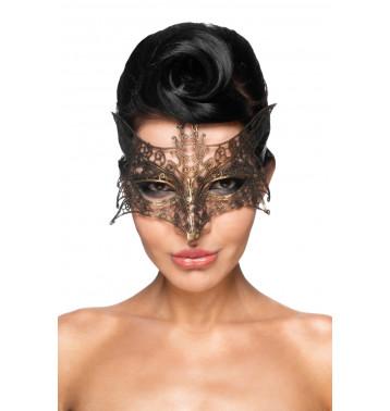 Карнавальная маска Шератан