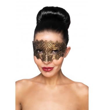 Карнавальная маска Каус
