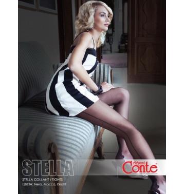 Колготки Conte Stella в ассортименте
