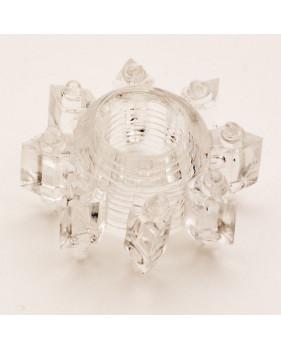 Эрекционное кольцо 818002-1