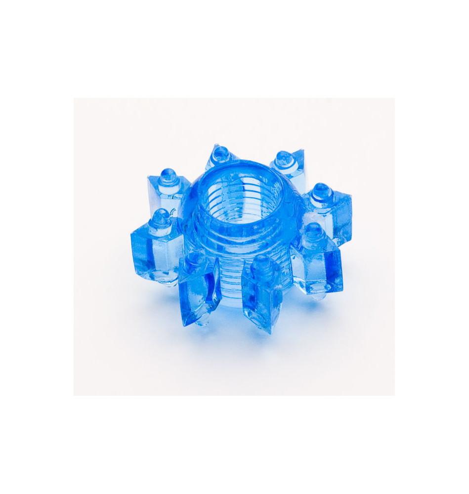 Эрекционное кольцо 818002-6